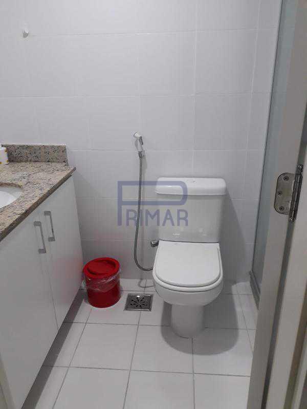 25 - Apartamento À VENDA, Barra da Tijuca, Rio de Janeiro, RJ - MEAP30014 - 26