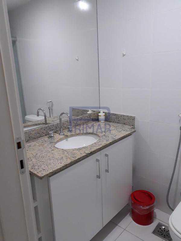 26 - Apartamento À VENDA, Barra da Tijuca, Rio de Janeiro, RJ - MEAP30014 - 27