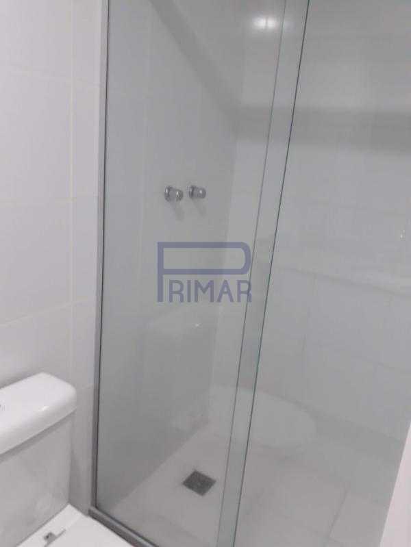 27 - Apartamento À VENDA, Barra da Tijuca, Rio de Janeiro, RJ - MEAP30014 - 28