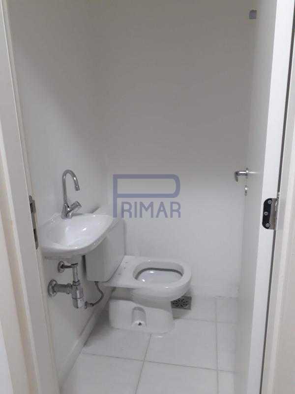 28 - Apartamento À VENDA, Barra da Tijuca, Rio de Janeiro, RJ - MEAP30014 - 29