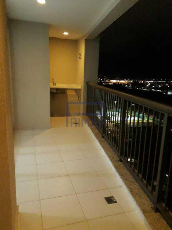 29 - Apartamento À VENDA, Barra da Tijuca, Rio de Janeiro, RJ - MEAP30014 - 30