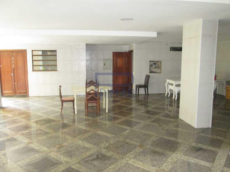 30 - Cobertura PARA ALUGAR, Barra da Tijuca, Rio de Janeiro, RJ - 3239 - 30