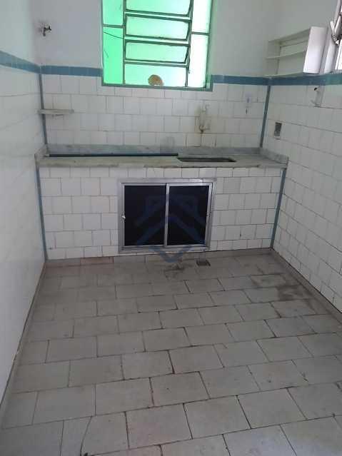 17 - Apartamento para alugar Rua Atininga,Tanque, Jacarepaguá,Rio de Janeiro - R$ 800 - 558 - 18