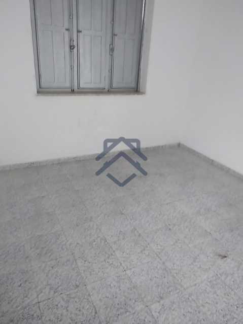 4 - Apartamento para alugar Rua Atininga,Tanque, Jacarepaguá,Rio de Janeiro - R$ 800 - 558 - 5