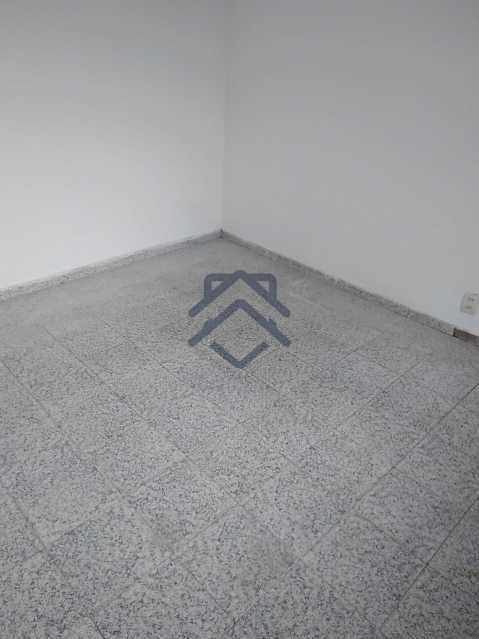 5 - Apartamento para alugar Rua Atininga,Tanque, Jacarepaguá,Rio de Janeiro - R$ 800 - 558 - 6