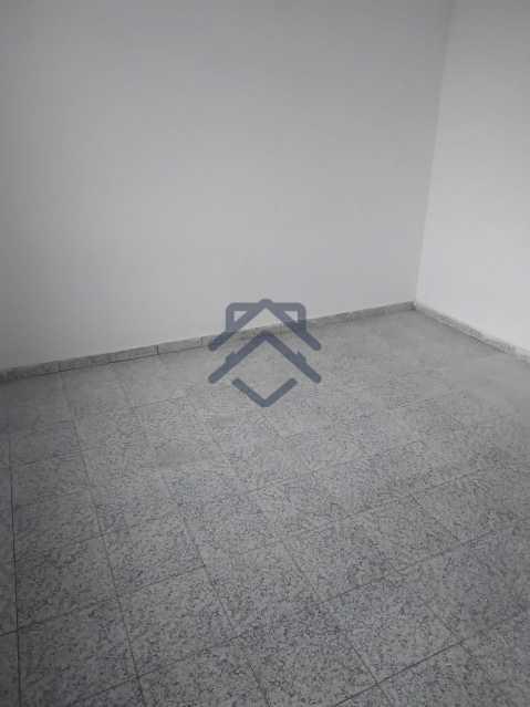 8 - Apartamento para alugar Rua Atininga,Tanque, Jacarepaguá,Rio de Janeiro - R$ 800 - 558 - 9