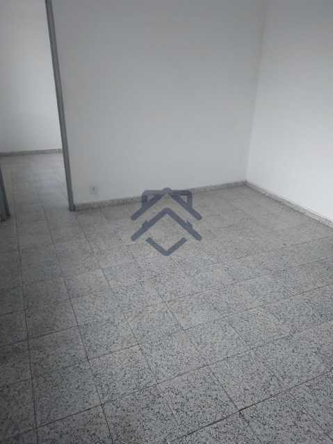 12 - Apartamento para alugar Rua Atininga,Tanque, Jacarepaguá,Rio de Janeiro - R$ 800 - 558 - 13