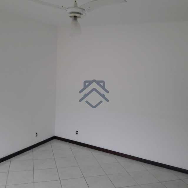 2 - Apartamento 3 quartos para alugar Piedade, Rio de Janeiro - R$ 1.250 - 2561 - 3
