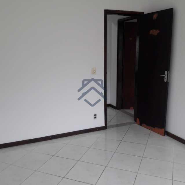 3 - Apartamento 3 quartos para alugar Piedade, Rio de Janeiro - R$ 1.250 - 2561 - 4