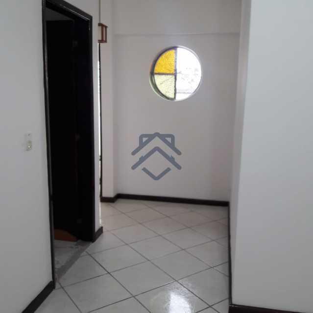 4 - Apartamento 3 quartos para alugar Piedade, Rio de Janeiro - R$ 1.250 - 2561 - 5