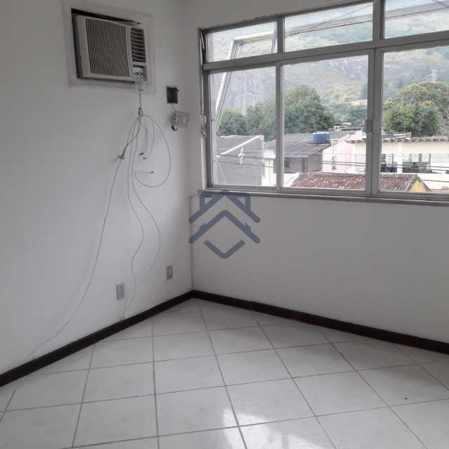 5 - Apartamento 3 quartos para alugar Piedade, Rio de Janeiro - R$ 1.250 - 2561 - 6
