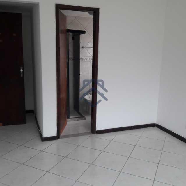 6 - Apartamento 3 quartos para alugar Piedade, Rio de Janeiro - R$ 1.250 - 2561 - 7