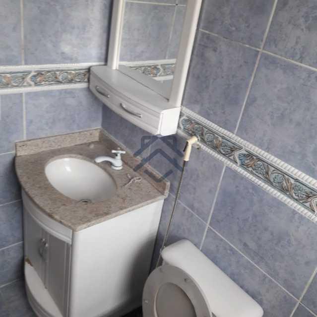 13 - Apartamento 3 quartos para alugar Piedade, Rio de Janeiro - R$ 1.250 - 2561 - 14
