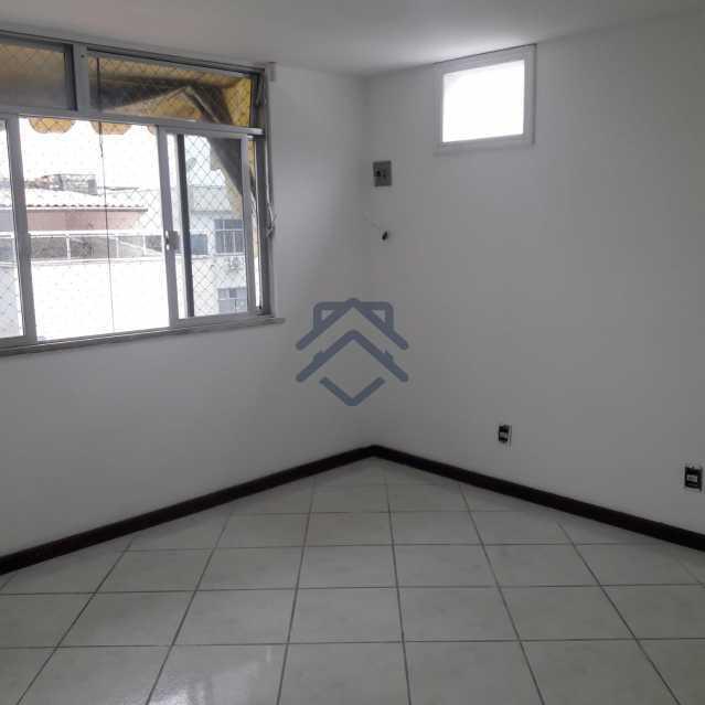 9 - Apartamento 3 quartos para alugar Piedade, Rio de Janeiro - R$ 1.250 - 2561 - 10