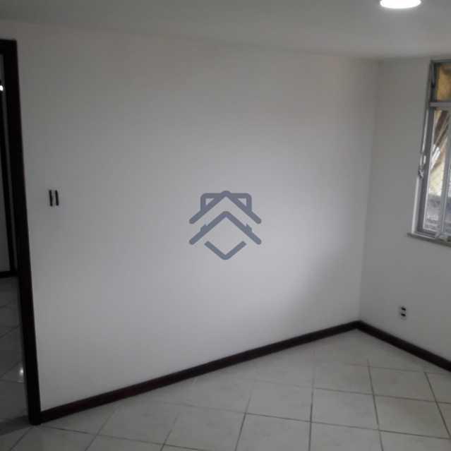 11 - Apartamento 3 quartos para alugar Piedade, Rio de Janeiro - R$ 1.250 - 2561 - 12