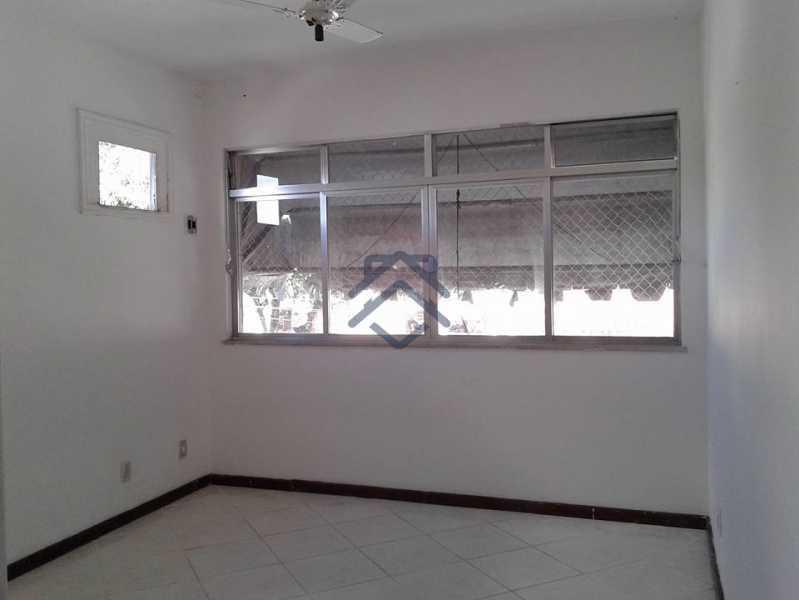 10 - Apartamento 3 quartos para alugar Piedade, Rio de Janeiro - R$ 1.250 - 2561 - 11