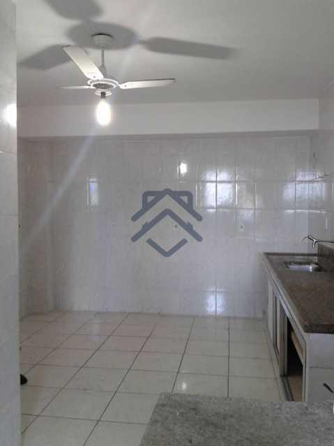 18 - Apartamento 3 quartos para alugar Piedade, Rio de Janeiro - R$ 1.250 - 2561 - 19