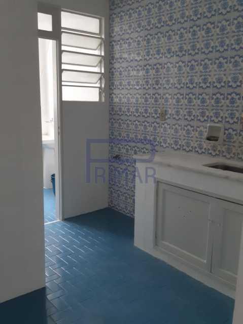 08 - Apartamento À VENDA, Lins de Vasconcelos, Rio de Janeiro, RJ - MEAP20080 - 13