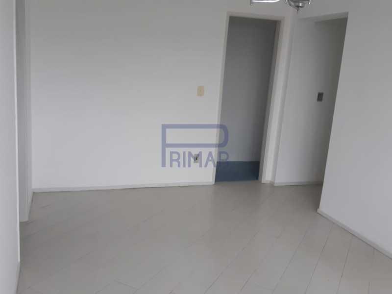 04 - Apartamento À VENDA, Lins de Vasconcelos, Rio de Janeiro, RJ - MEAP20080 - 11