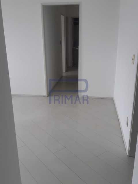 05 - Apartamento À VENDA, Lins de Vasconcelos, Rio de Janeiro, RJ - MEAP20080 - 12