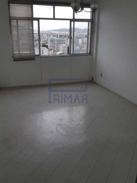 06 - Apartamento À VENDA, Lins de Vasconcelos, Rio de Janeiro, RJ - MEAP20080 - 9