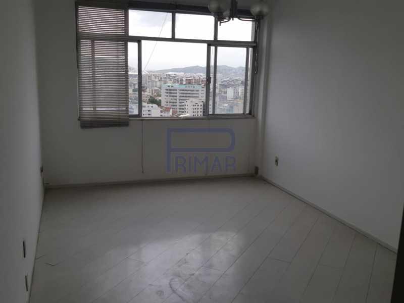 07 - Apartamento À VENDA, Lins de Vasconcelos, Rio de Janeiro, RJ - MEAP20080 - 10