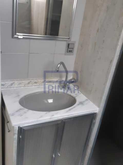 12 - Apartamento À VENDA, Lins de Vasconcelos, Rio de Janeiro, RJ - MEAP20080 - 16
