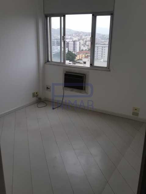 14 - Apartamento À VENDA, Lins de Vasconcelos, Rio de Janeiro, RJ - MEAP20080 - 19
