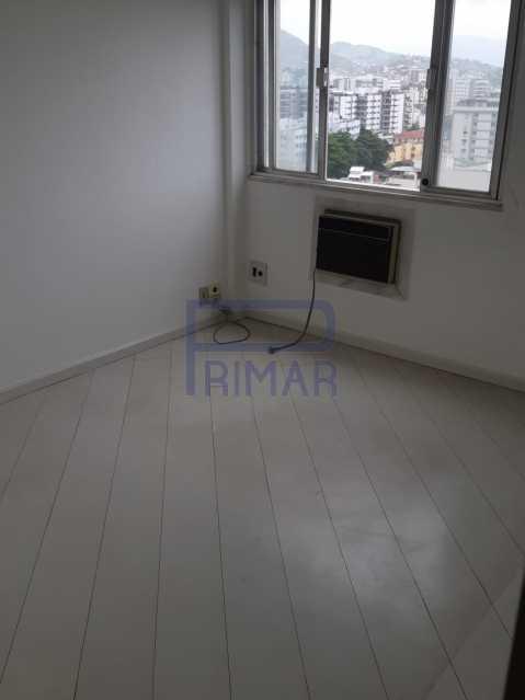 15 - Apartamento À VENDA, Lins de Vasconcelos, Rio de Janeiro, RJ - MEAP20080 - 20