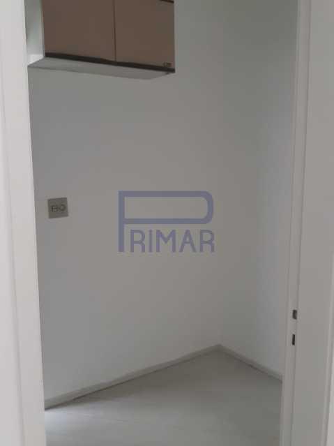 17 - Apartamento À VENDA, Lins de Vasconcelos, Rio de Janeiro, RJ - MEAP20080 - 22