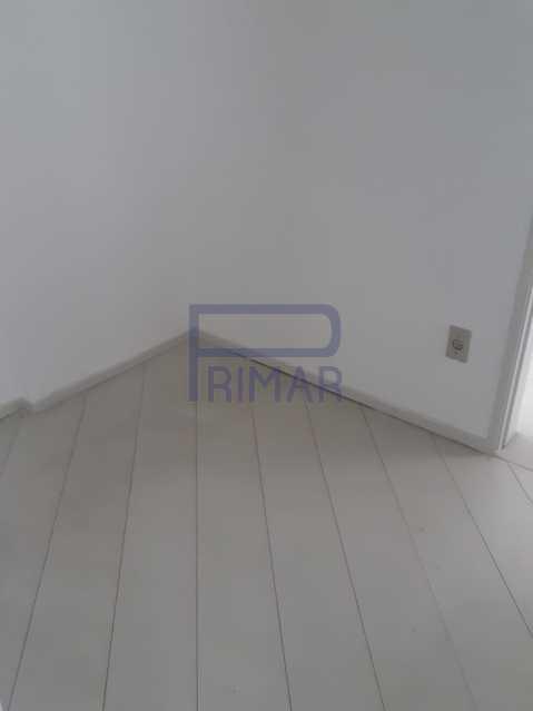 18 - Apartamento À VENDA, Lins de Vasconcelos, Rio de Janeiro, RJ - MEAP20080 - 23