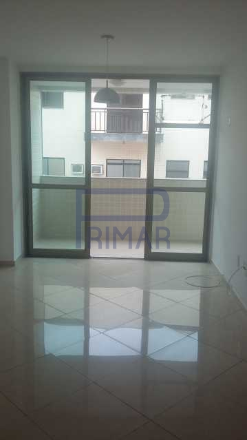 20170201_105301 - Apartamento PARA ALUGAR, Recreio dos Bandeirantes, Rio de Janeiro, RJ - 6029 - 6