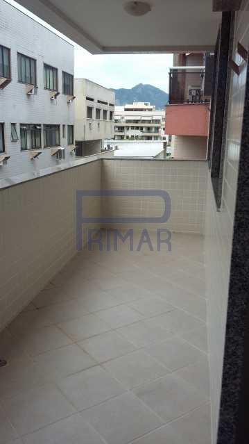 20170201_105349 - Apartamento PARA ALUGAR, Recreio dos Bandeirantes, Rio de Janeiro, RJ - 6029 - 4