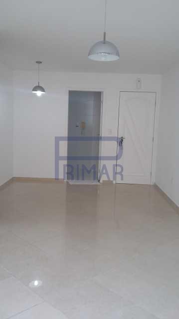 20170201_105409 - Apartamento PARA ALUGAR, Recreio dos Bandeirantes, Rio de Janeiro, RJ - 6029 - 7