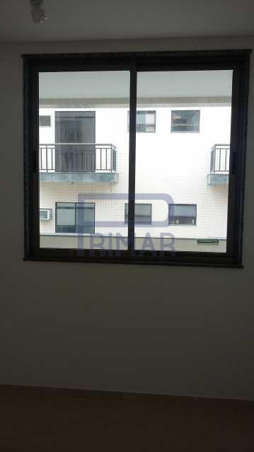 20170201_105456 - Apartamento PARA ALUGAR, Recreio dos Bandeirantes, Rio de Janeiro, RJ - 6029 - 10