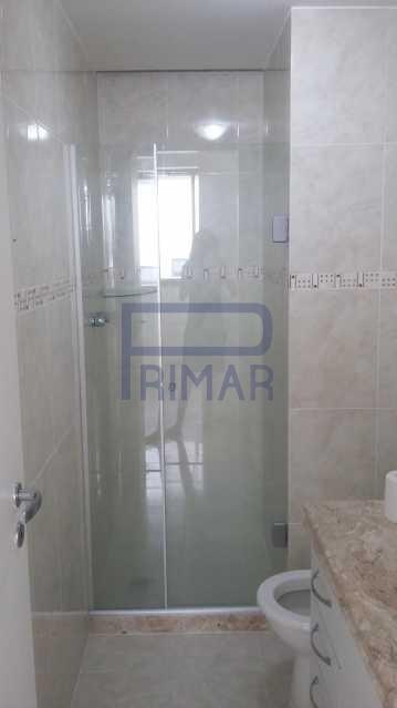 20170201_110508 - Apartamento PARA ALUGAR, Recreio dos Bandeirantes, Rio de Janeiro, RJ - 6029 - 13