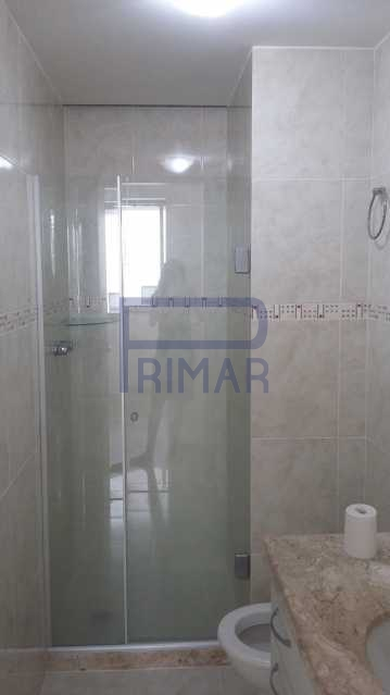 20170201_110517 - Apartamento PARA ALUGAR, Recreio dos Bandeirantes, Rio de Janeiro, RJ - 6029 - 14