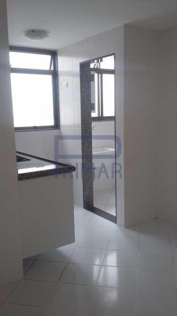 20170201_110820 - Apartamento PARA ALUGAR, Recreio dos Bandeirantes, Rio de Janeiro, RJ - 6029 - 16