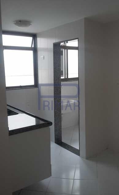 20170201_111104 - Apartamento PARA ALUGAR, Recreio dos Bandeirantes, Rio de Janeiro, RJ - 6029 - 18