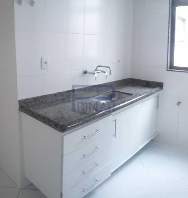 20170201_111117 - Apartamento PARA ALUGAR, Recreio dos Bandeirantes, Rio de Janeiro, RJ - 6029 - 17