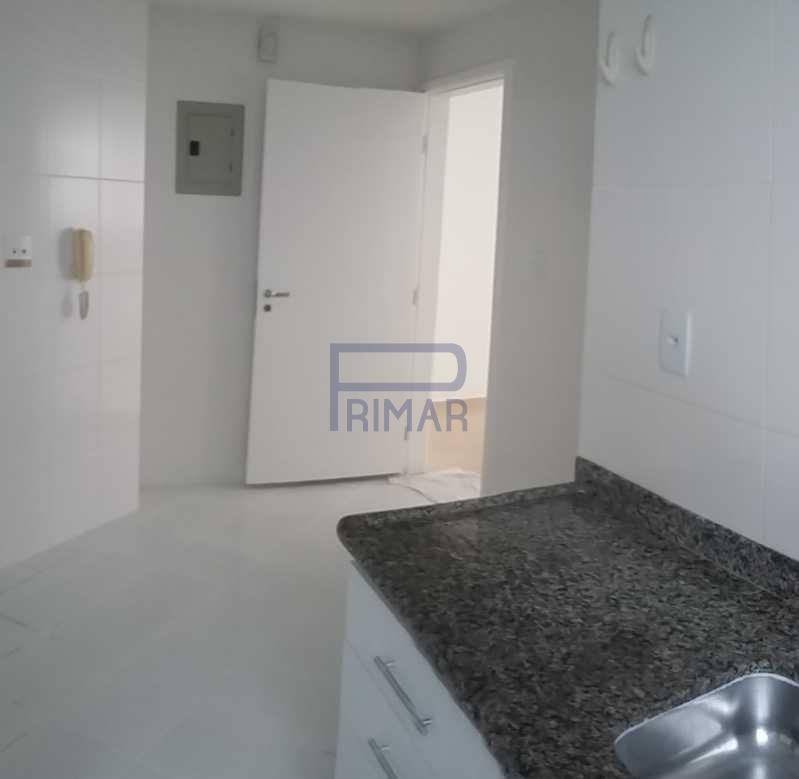 20170201_111130 - Apartamento PARA ALUGAR, Recreio dos Bandeirantes, Rio de Janeiro, RJ - 6029 - 19