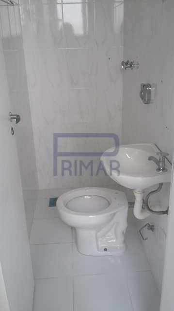 20170201_111236 - Apartamento PARA ALUGAR, Recreio dos Bandeirantes, Rio de Janeiro, RJ - 6029 - 21