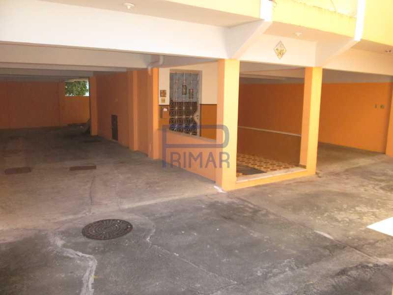3 - Apartamento Rua José Félix,Riachuelo, Rio de Janeiro, RJ Para Alugar, 2 Quartos, 43m² - 8 - 4