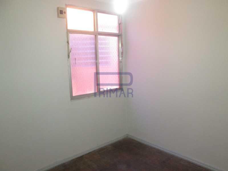 9 - Apartamento Rua José Félix,Riachuelo, Rio de Janeiro, RJ Para Alugar, 2 Quartos, 43m² - 8 - 10