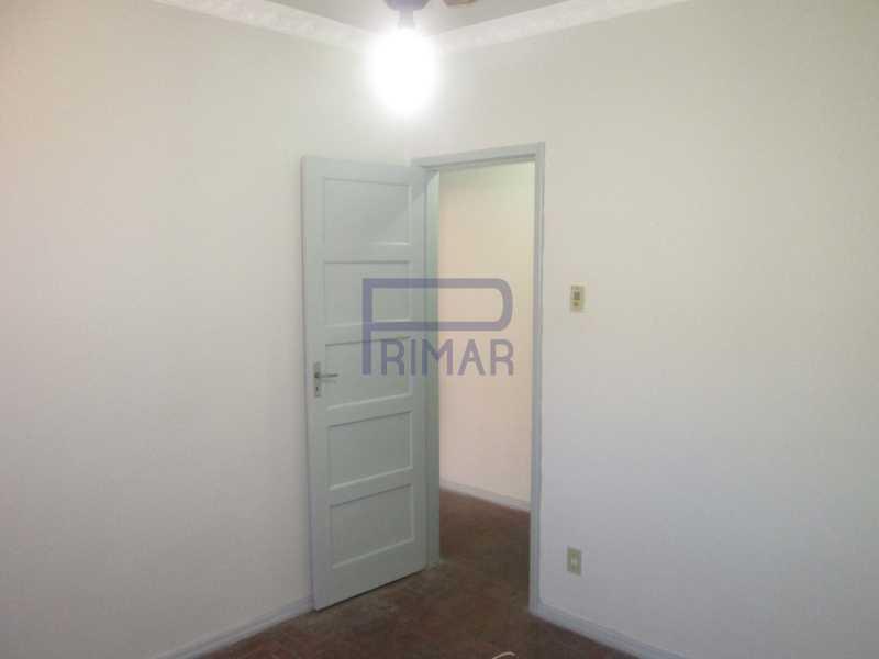 10 - Apartamento Rua José Félix,Riachuelo, Rio de Janeiro, RJ Para Alugar, 2 Quartos, 43m² - 8 - 11