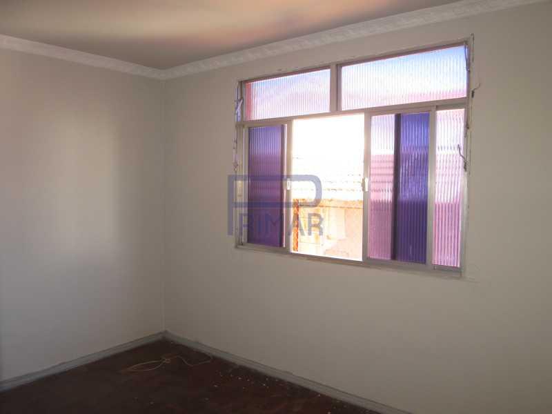 11 - Apartamento Rua José Félix,Riachuelo, Rio de Janeiro, RJ Para Alugar, 2 Quartos, 43m² - 8 - 12