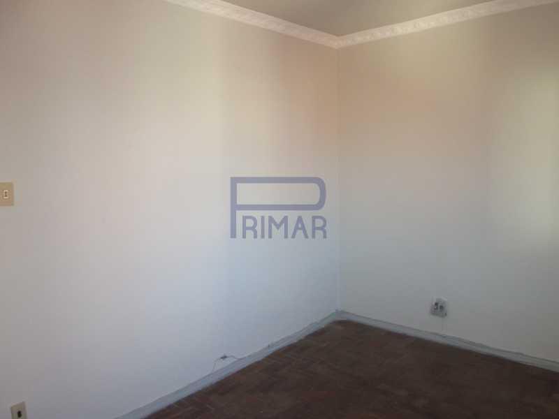12 - Apartamento Rua José Félix,Riachuelo, Rio de Janeiro, RJ Para Alugar, 2 Quartos, 43m² - 8 - 13