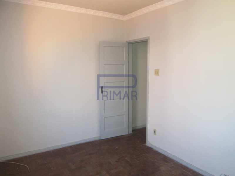 13 - Apartamento Rua José Félix,Riachuelo, Rio de Janeiro, RJ Para Alugar, 2 Quartos, 43m² - 8 - 14