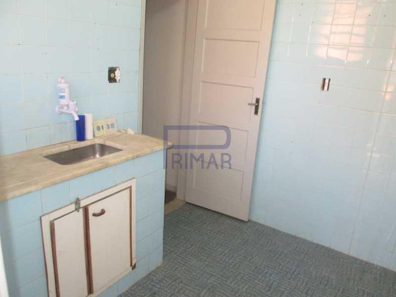 14 - Apartamento Rua José Félix,Riachuelo, Rio de Janeiro, RJ Para Alugar, 2 Quartos, 43m² - 8 - 15