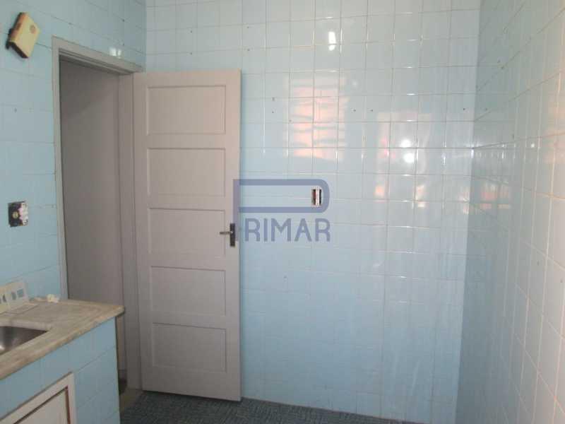 16 - Apartamento Rua José Félix,Riachuelo, Rio de Janeiro, RJ Para Alugar, 2 Quartos, 43m² - 8 - 17